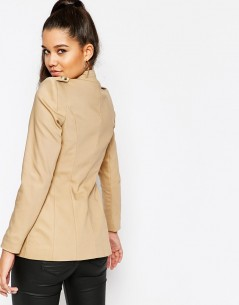 River Island Premium Tailored Blazer 01