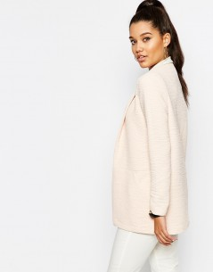 River Island Tailored Blazer 01