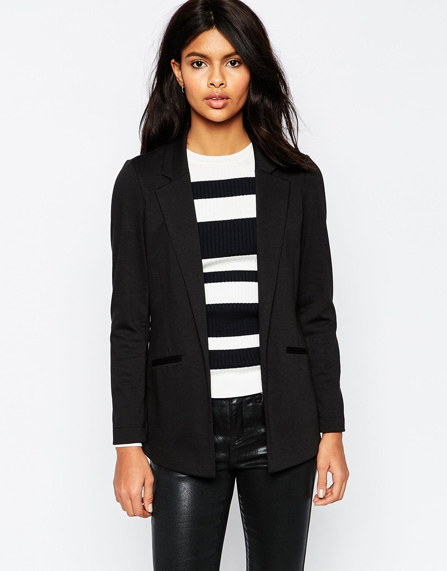Ultimate Ponte Blazer 3