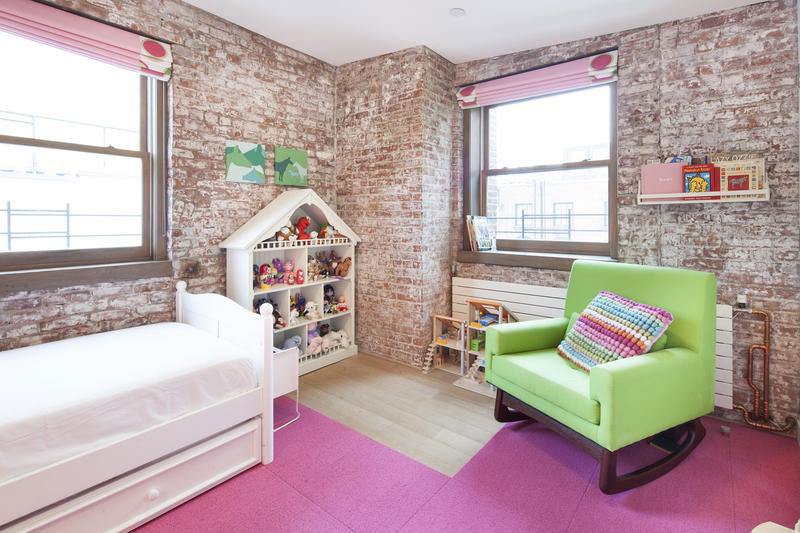 Eco-Friendly-in-Tribeca-10