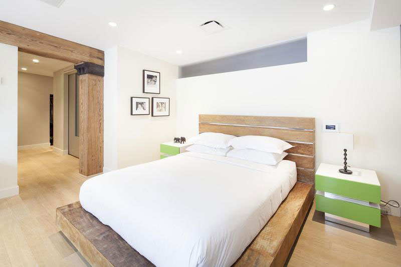 Eco-Friendly-in-Tribeca-15