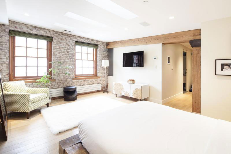 Eco-Friendly-in-Tribeca-16
