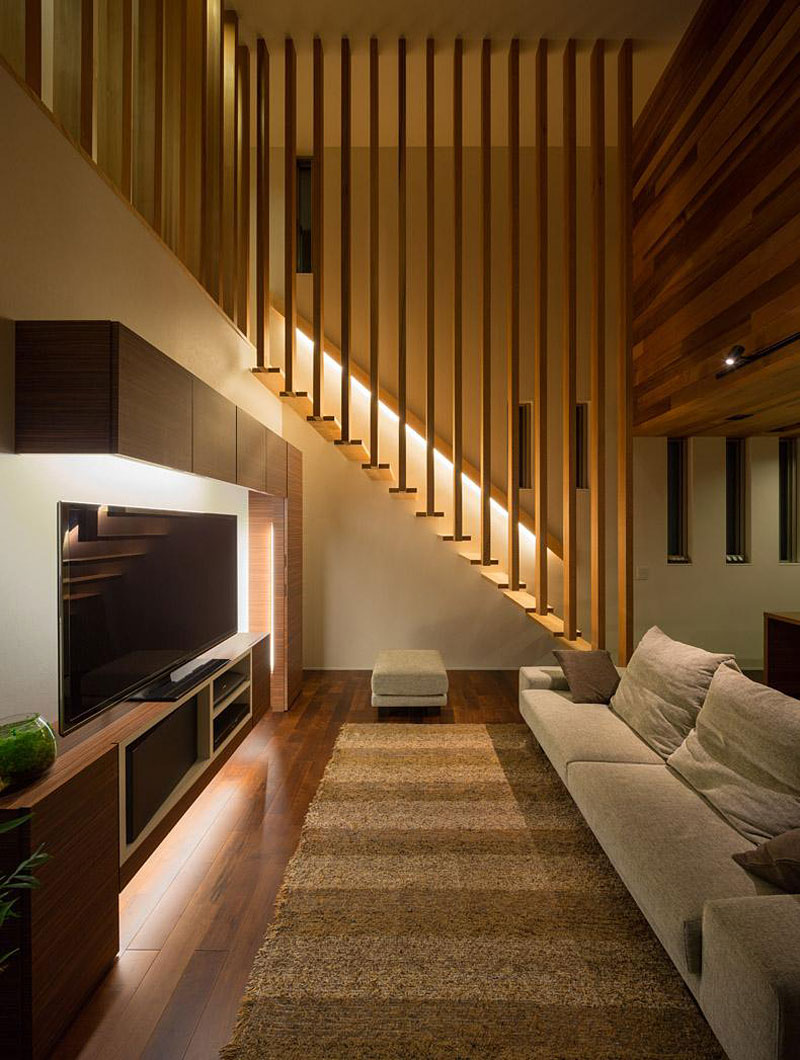 M4 House by Architect Show Co. 15
