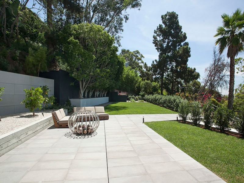 Stunning Estate on Sunset Strip 03