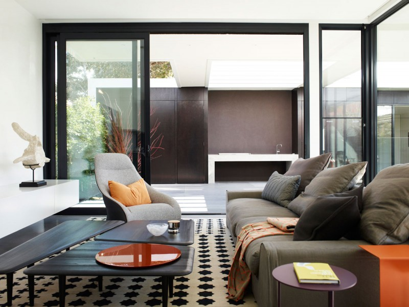 Kew Renovation by Canny Design 05