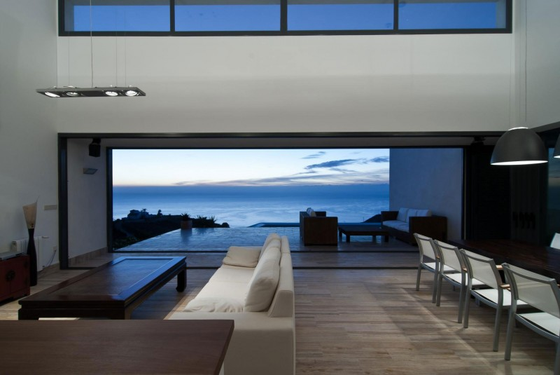 AA House by MVN Arquitectos 03