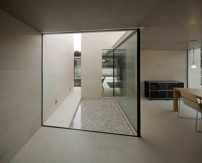 Igualada N1 by Jaime Prous Architects 07