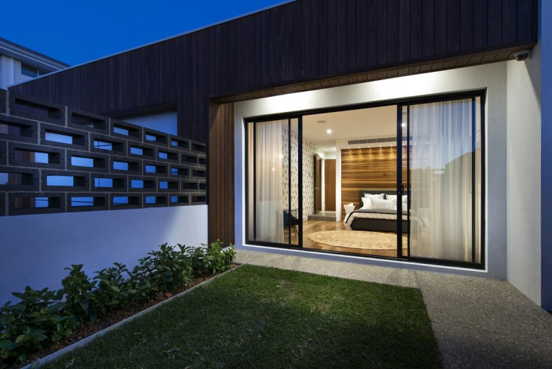 The Warehaus by Residential Attitudes 07
