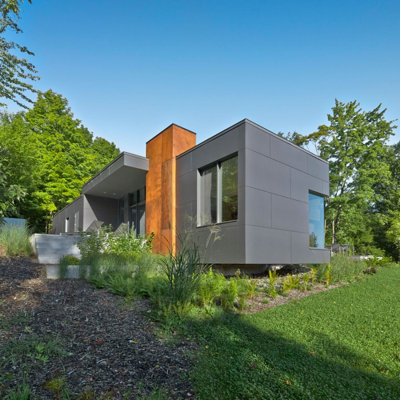 T House by Natalie Dionne Architecture 08