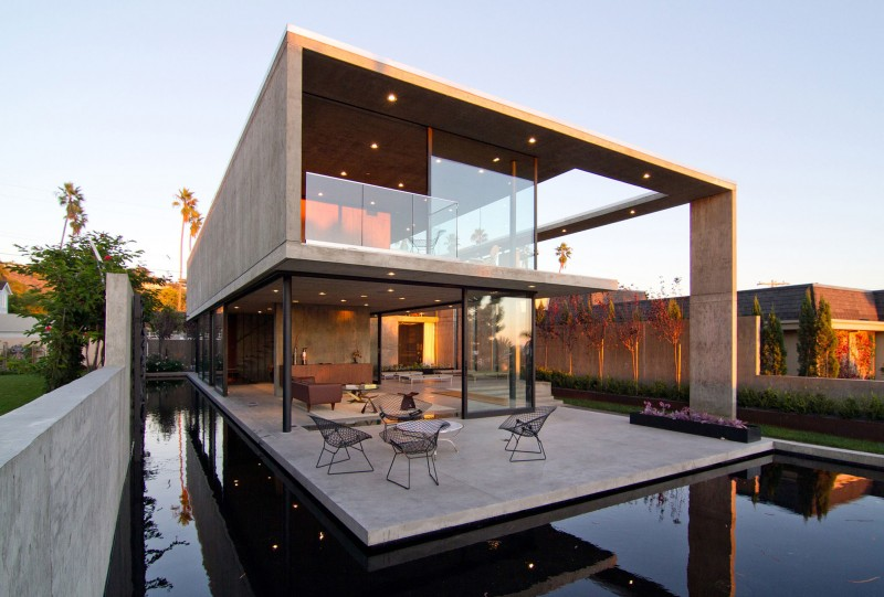 The Cresta by Jonathan Segal FAIA 13