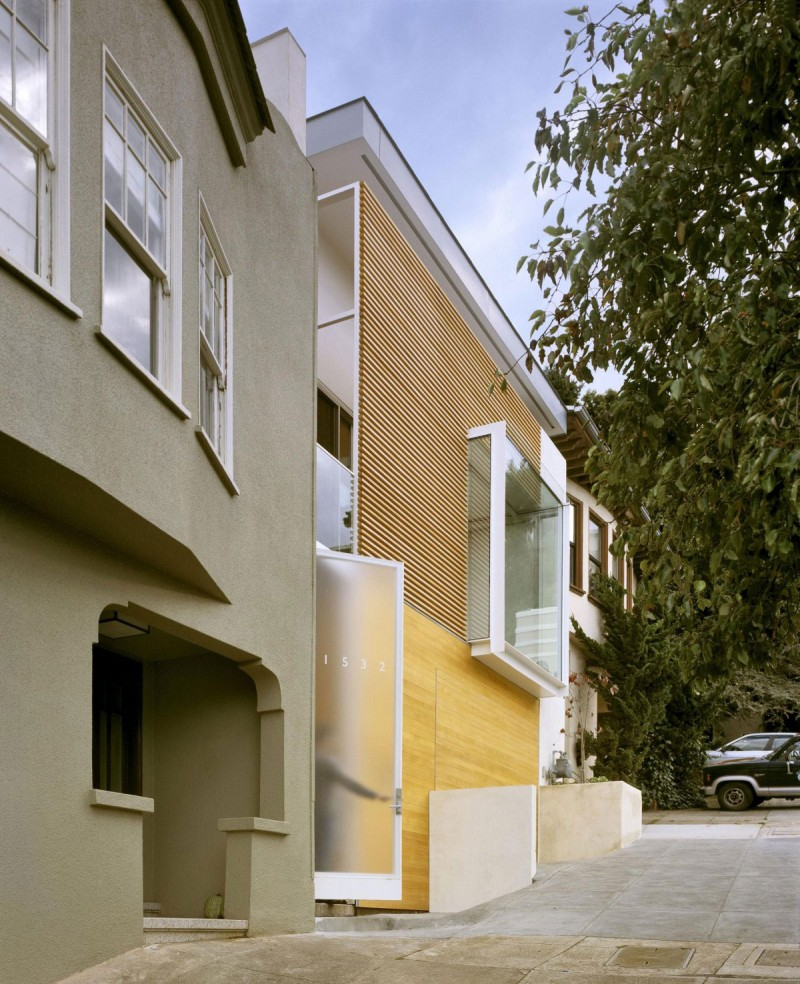 1532 House by Fougeron Architecture 01