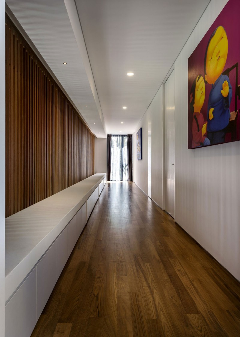 6 Mimosa Road by Park + Associates 06