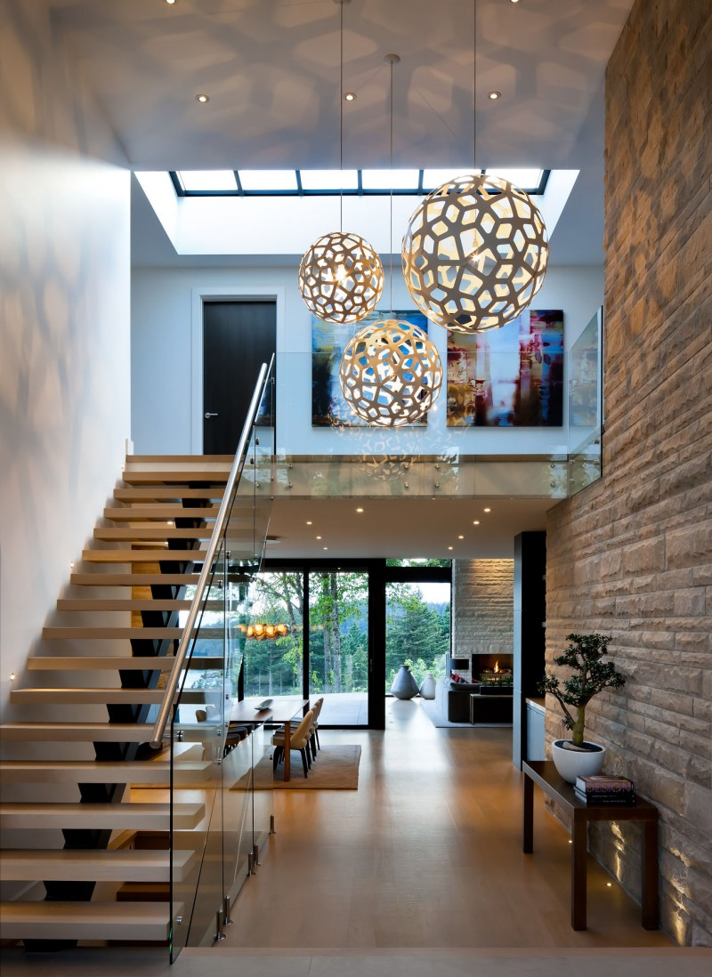 Burkehill Residence by Craig Chevalier and Raven Inside Interior Design 02