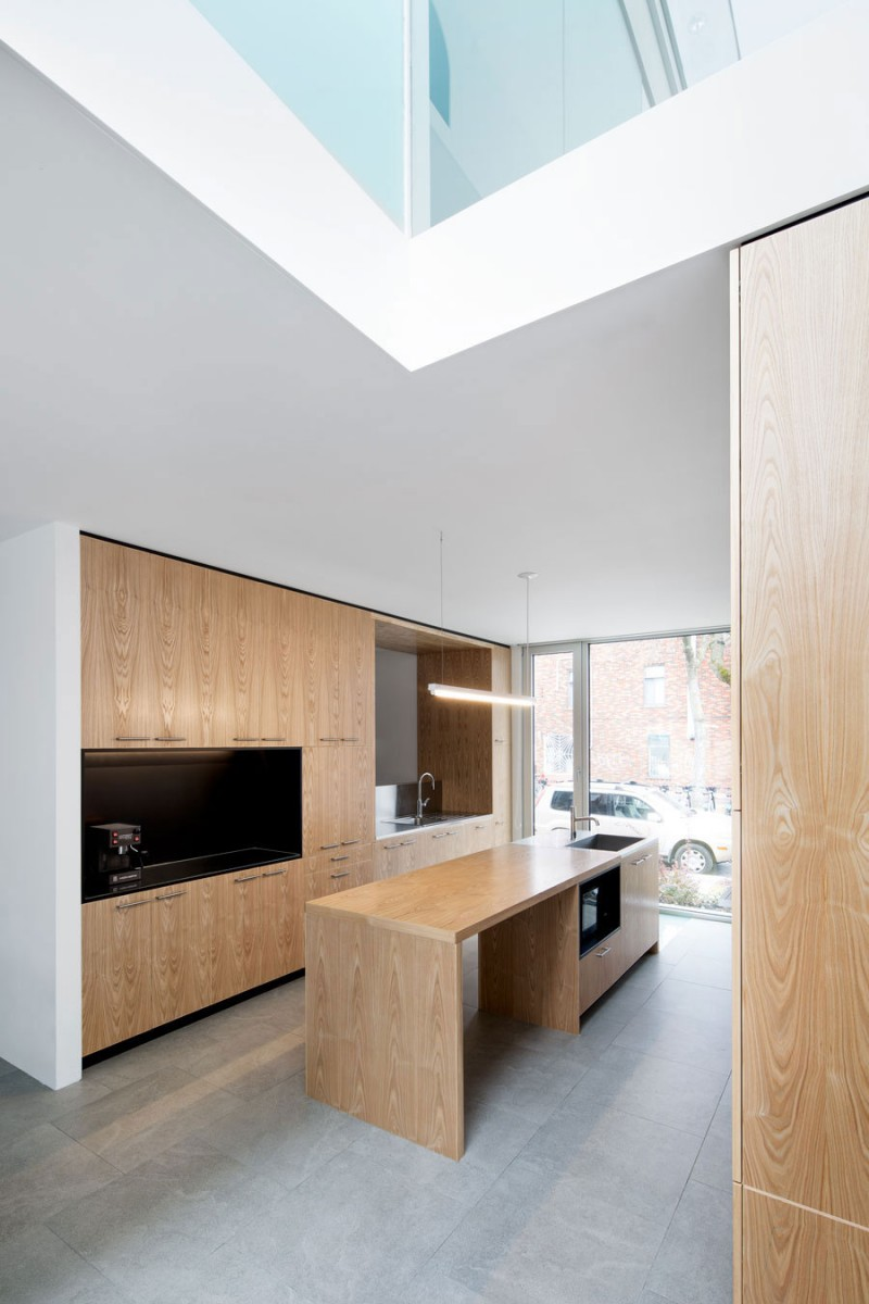 Alexandra Residence by NatureHumaine 07