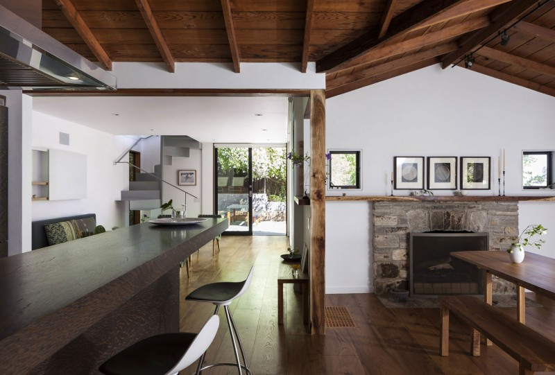 The Shack by Feldman Architecture 07