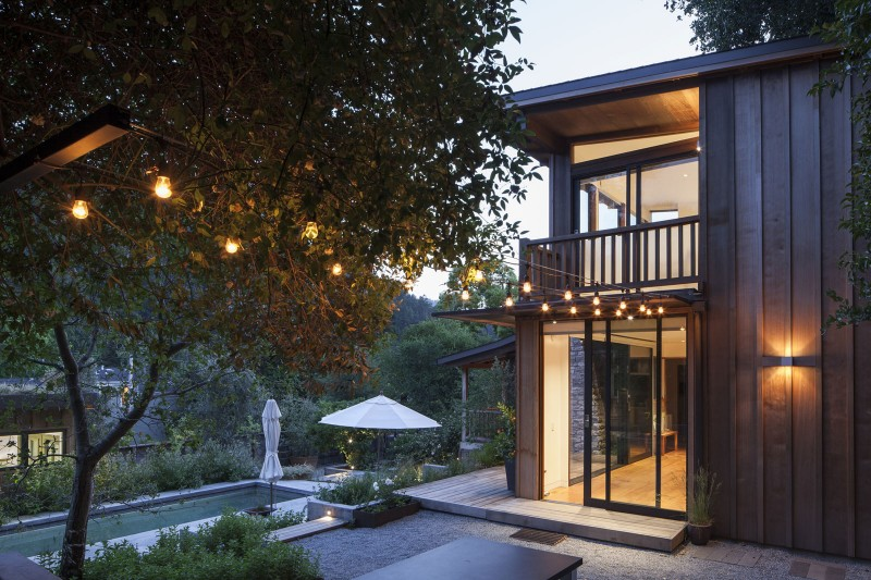 The Shack by Feldman Architecture 14