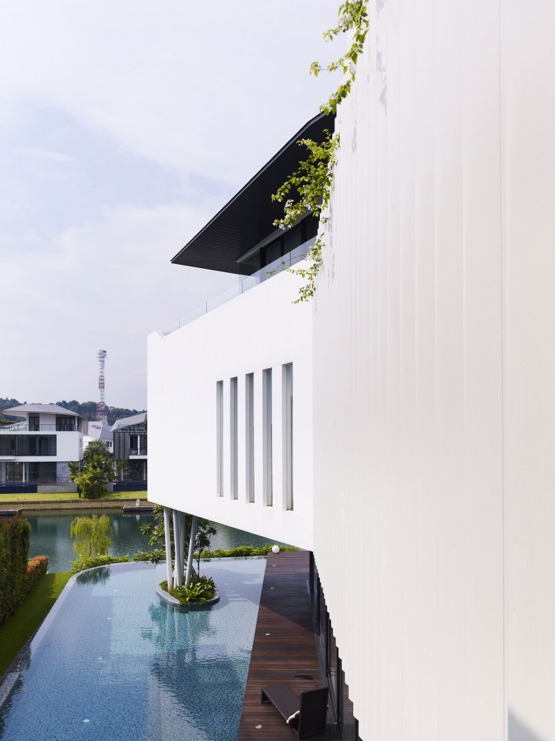 Cove Grove Sentosa by Aamer Architects 02
