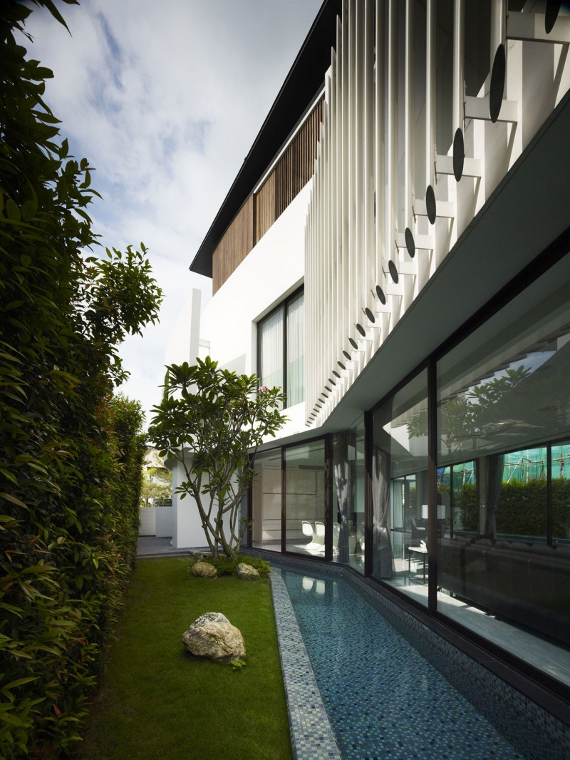 Cove Grove Sentosa by Aamer Architects 03
