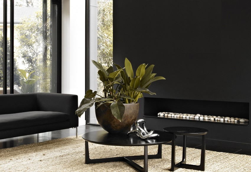 Interior Design in Sydney by Les Interieurs - OOTD Magazine