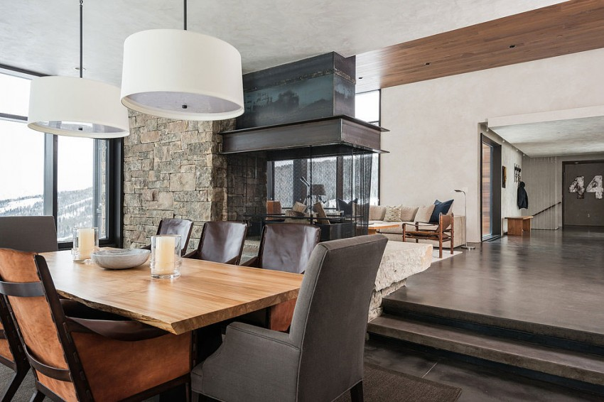 Mountain Modern by Pearson Design Group 08