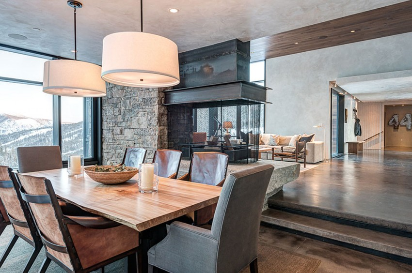 Mountain Modern by Pearson Design Group 09