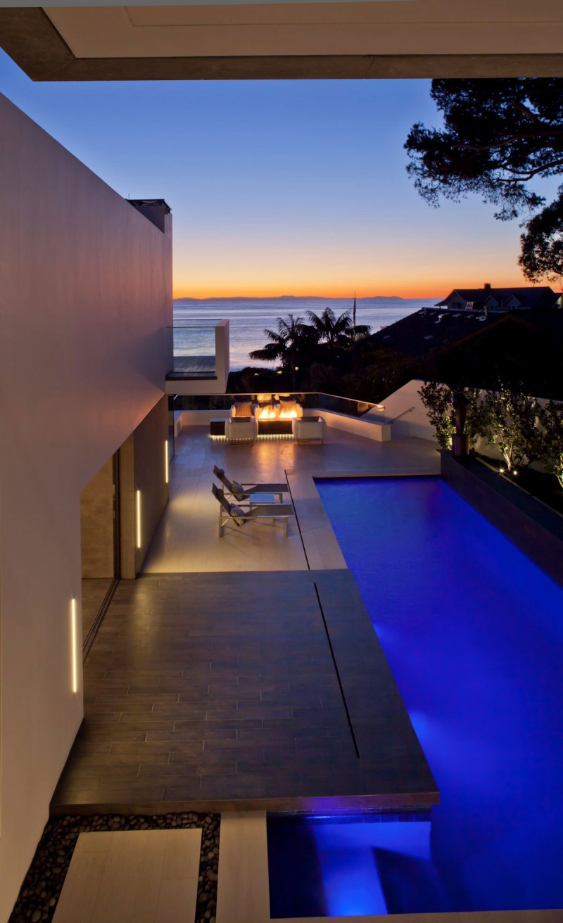 Rockledge by Horst Architects & Aria Design 18
