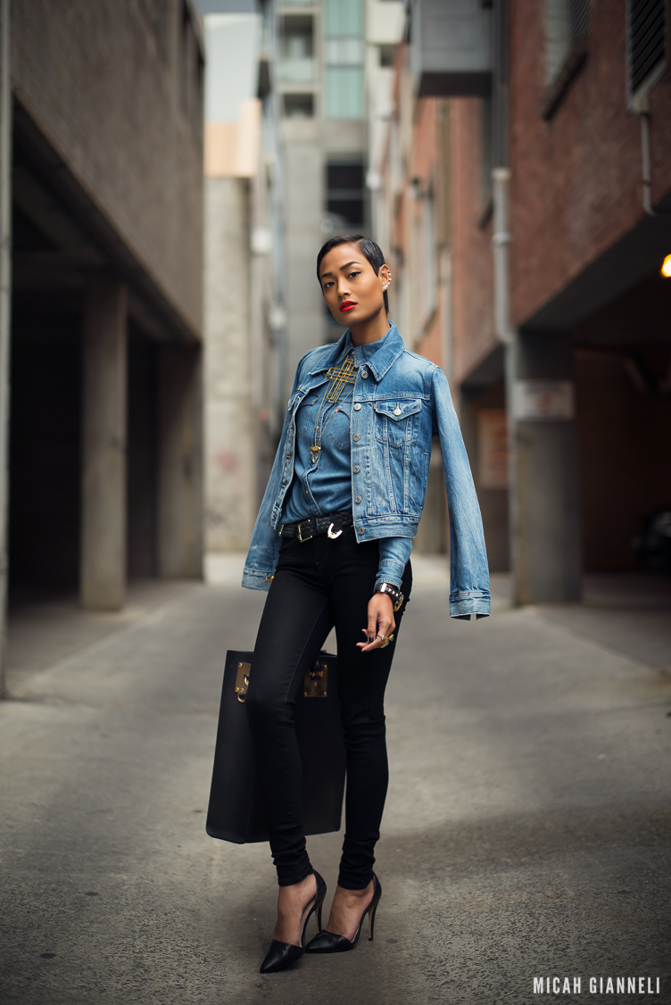 Micah Gianneli_Best top personal style fashion blog_Street style