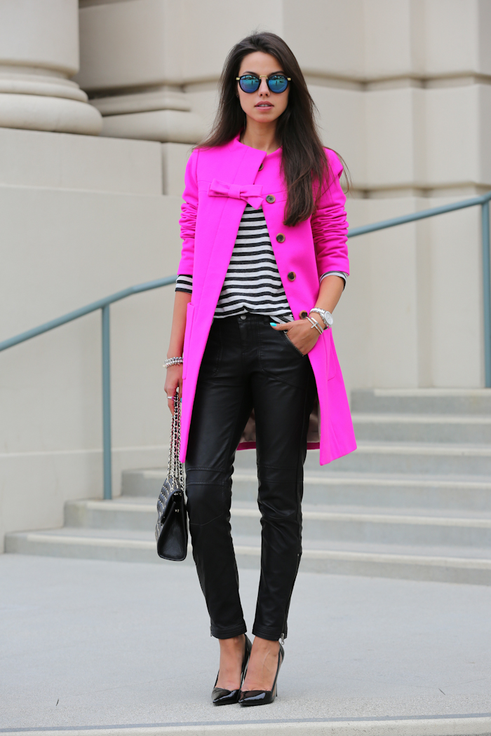 vivaluxury.blogspot