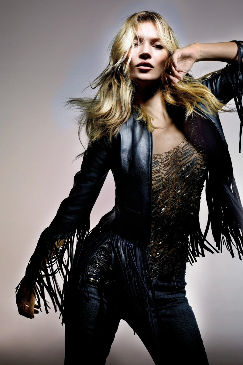 Kate Moss For Topshop Spring 2014 03