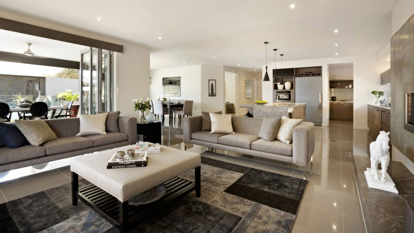 Vetra MK2 by Carlisle Homes 04