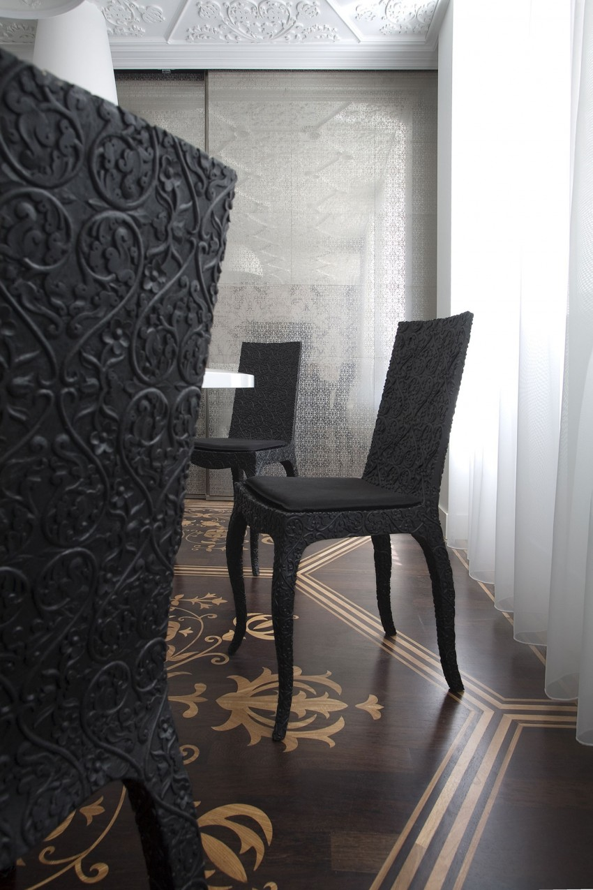 Private Residence by Marcel Wanders 06