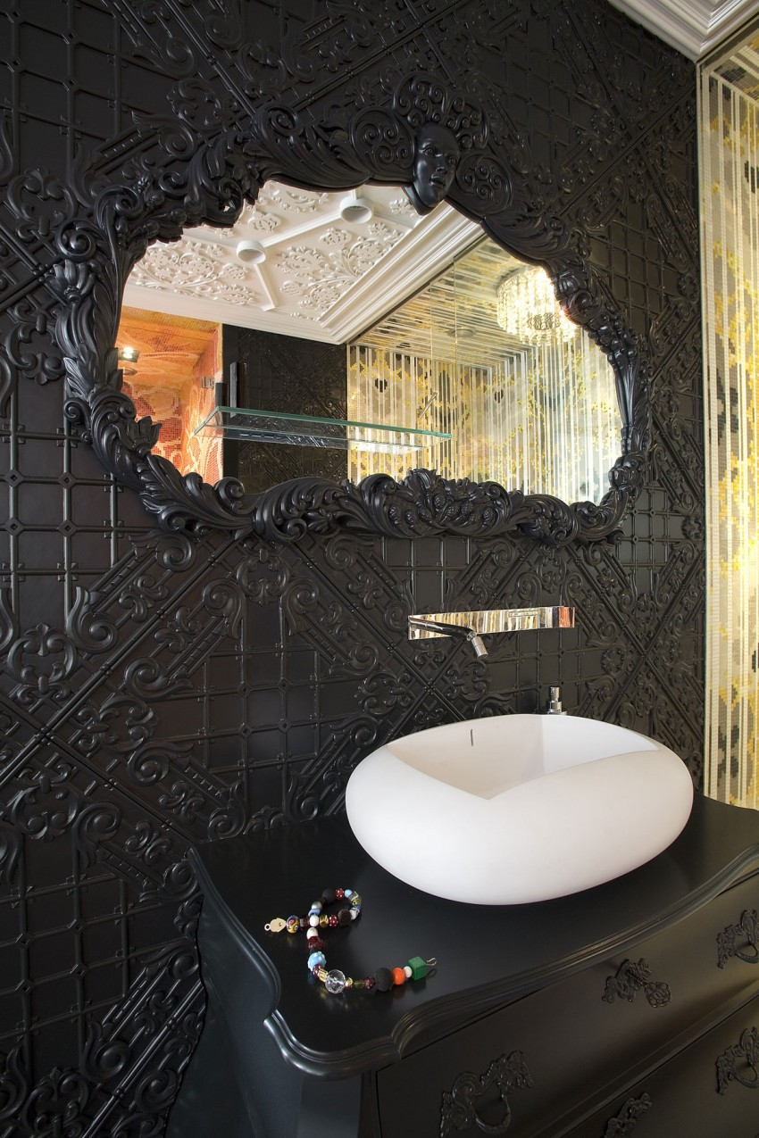 Private Residence by Marcel Wanders 11
