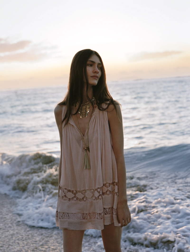 Free People May 2016 Tropical Catalog 03