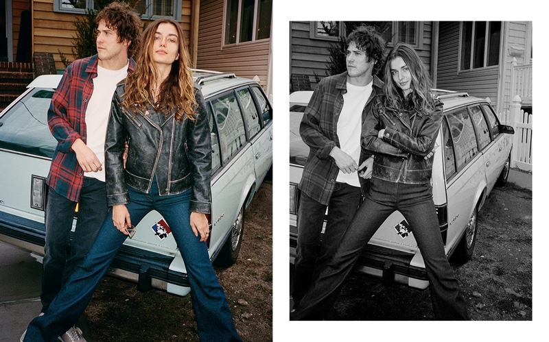 Current-Elliott-Fall-Winter-2016-Campaign02