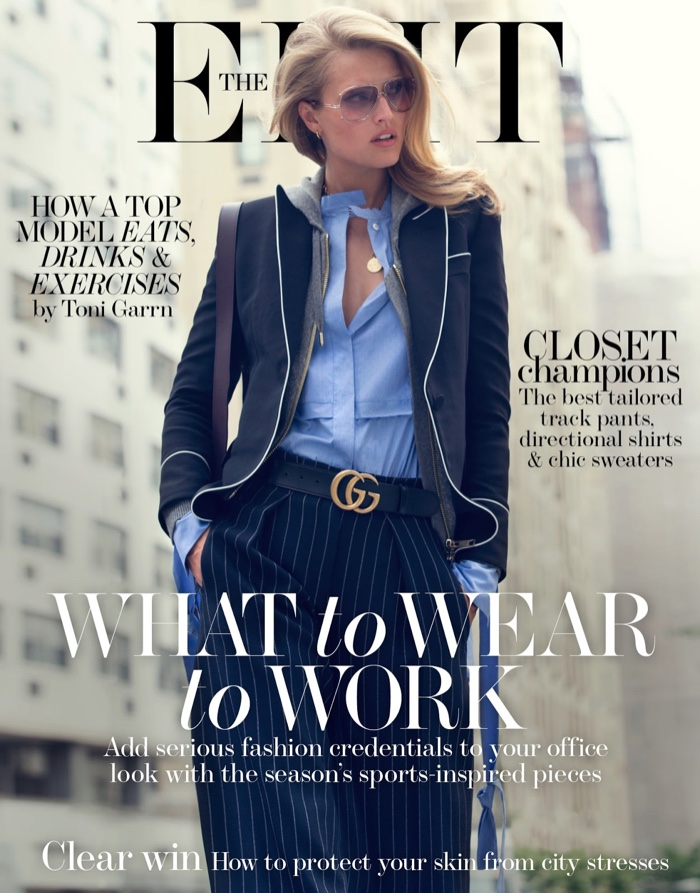 Toni-Garrn-The-Edit-August-2016-Cover-Editorial01